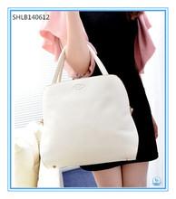 2014 high quality women fashion new designer ladies handbags brands
