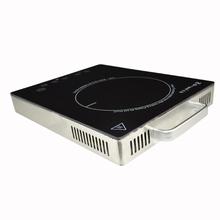 2000w Single Burner Ceramic Glass Cooktop