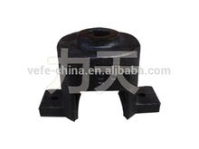 yoke joint SK60 matching with excavator kobelco SK60 shock absorber