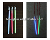 "8"" glow stick 10X200mm flashing chemical light stick for holiday supply china wholesale"
