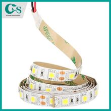 Used in Industry 14.4w led strip light high lumen