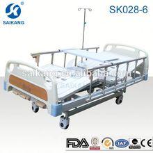 SK028-6 remote for hospital bed