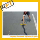 How to Repair Asphalt Driveway Cracks