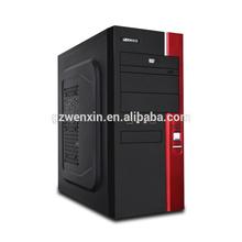 computer/pc case