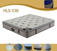 High quality reasonable korea jade mattress, fashionable mattress and unique bed frames