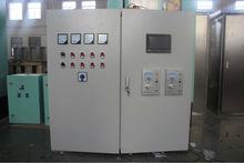 complete set electric enclosure for municipal construction IP66