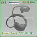 bluedio bluetooth headset manual