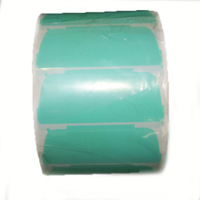 fustellato ae nastro protettivo per tipi di materiali
