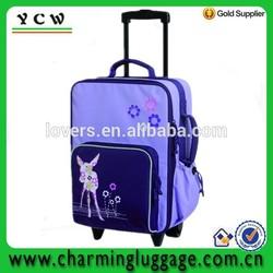 cheap kids luggage