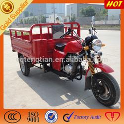 200cc China New Three wheel Trikes and Chopper