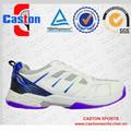 2014 china fornecedor promover sapato extravagante