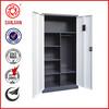 steel two door kids lockers for sale bedroom ikea furniture metal