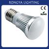 5W E14 R50 LED bulb Ra>80 high brightness R50 led