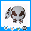 Wholesale High-quality PVC Customed Inflatable Animals Ball