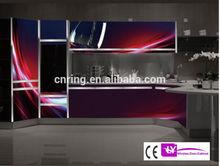 modern kitchen cabinet prices kitchen cabinet hardware china