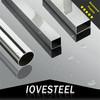 Iovesteel pvc pipe check valve stainless steel chimney flue pipe