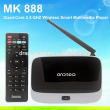 usb google Android tv box android mk888 cs918 tv box xbmc skype wifi android smart set top box