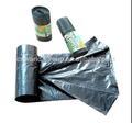 fabricante 13 gallen oxo biodegradables de cocina bolsas de basura