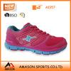 2014 new style cheap women running sport shoes