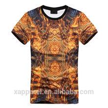china factory cheap price t shirt organic cotton t shirts wholesale mens hip hop clothing