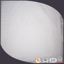 100% polyester custom ihram haji towel
