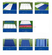 Washable PVC wall panels/corrugated plastic sheets/plastic laminating sheets