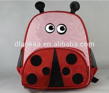 cartoon bags, backpack, ,gift for children children's Backpack