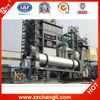 YLB40 (40T/H) Asphalt Hot Mix Plant, Asphalt Batch Mix Plant