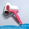 AVAFQI electric lint roller