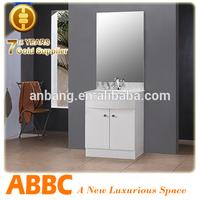 white wicker bathroom furniture cheap price off 20% model cw-004