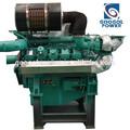 559kW 1800rpm 60Hz Googol Small 12 Cylinder Engine