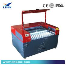 Hot sale new designed Handicrafts laser engraving machine