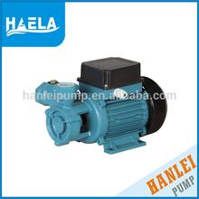 0.37HP KF-1 VORTEX hyundai pelle hydraulique pompe
