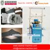 new sock machine made in China