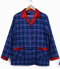 fashion sleepwear