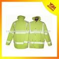 2015 moda giacca a vento per il commercio all'ingrosso