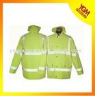 2015 fashion windproof jacket for wholesale