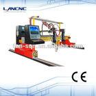 sheet metal plasma cutting machine, air plasma cutter