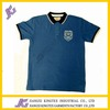 dry fit wholesale clothing/dry fit mens polo-shirt/China import polo-shirt