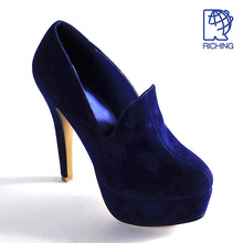 WPU00023, wholesale ladies/women sexy wedding shoes bridal wedding shoes