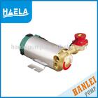 0.12HP 15WG10-10 PIPELINE mobile vacuum pump type penis milking machine