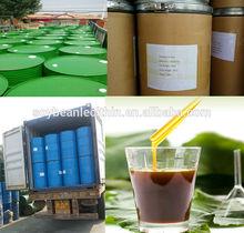 bulk soya lecithin Food Supplement as food bleaching ,stabilizing agent,emulsifier agent ,release agent
