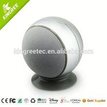 vatop 2.0 channel 35mm speakers