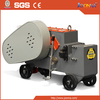 JOONNA GQ40 Steel Bar Cutting Machine Steel bar cutter With 220V 380V 415V 440V Copper Wire 3KW electric motor