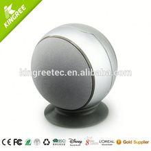 vatop 2.0 channel multimedia 2.1 speakers