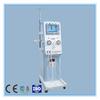 /product-gs/hdf-kidney-dialysis-machine-1947510734.html