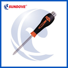 Magnetic Impact Driver Hand Tool