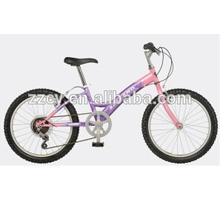 Mini bici del interruptor, Chopper bicicletas para los niños, Niño de la bicicleta asiento