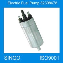 FIAT 82308678 Fuel Pump