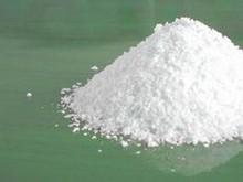 Price of formic acid